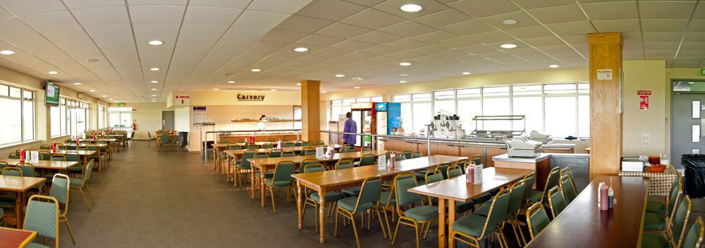Public-Restaurant-Panorama