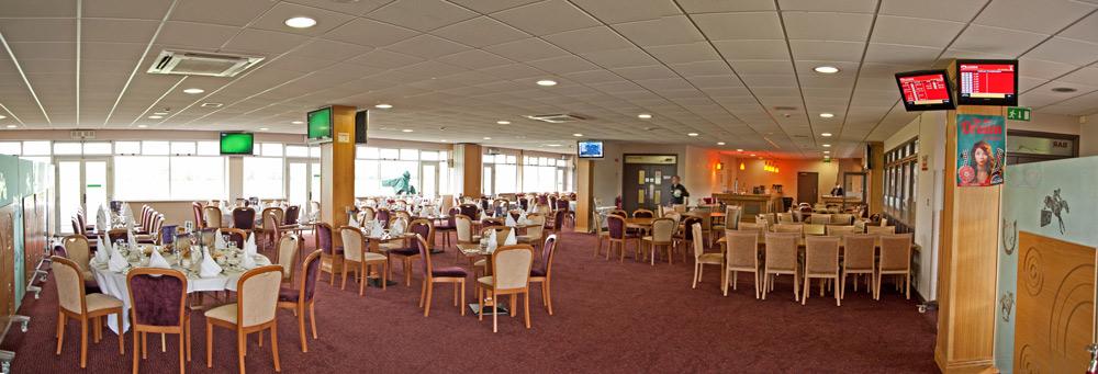 Restaurant-Panorama