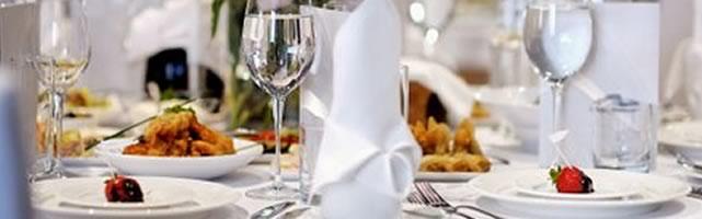 RestaurantPackages