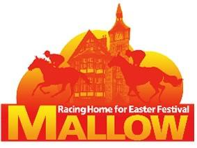 Racing Home Logo