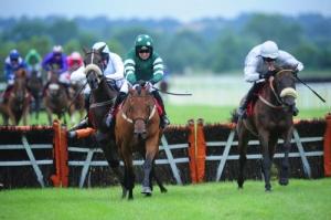 Cork Racecourse