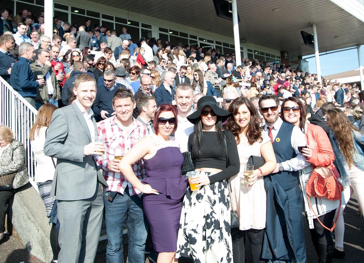 Cork Racecourse Mallow | Horse Racing Cork Ireland