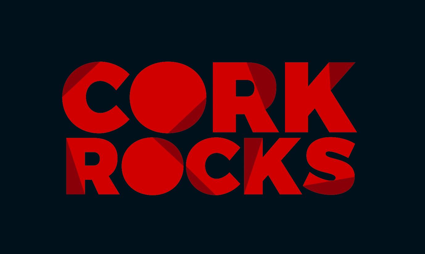 Friday 24th April - Social Fridays - Cork Racecourse Mallow